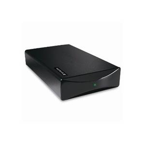 Photo of Verbatim SmartDisk External Hard Drive External Hard Drive