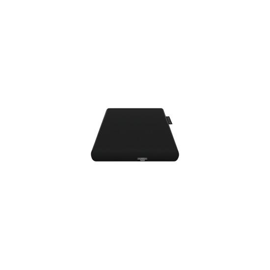 "Freecom Mobile Drive XXS - Hard drive - 320 GB - external - 2.5"" - Hi-Speed USB - black"