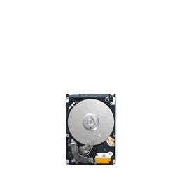 "Seagate Momentus 5400.4 ST9250827AS - Hard drive - 250 GB - internal - 2.5"" - SATA-300 - 5400 rpm - buffer: 8 MB Reviews"