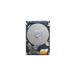 "Photo of Seagate Momentus 7200.3 ST9320421ASG - Hard Drive - 320 GB - Internal - 2.5"" - SATA-300 - 7200 RPM - Buffer: 16 MB Hard Drive"