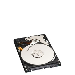 WD Scorpio Blue WD5000BEVT - Hard drive - 500 GB - internal Reviews