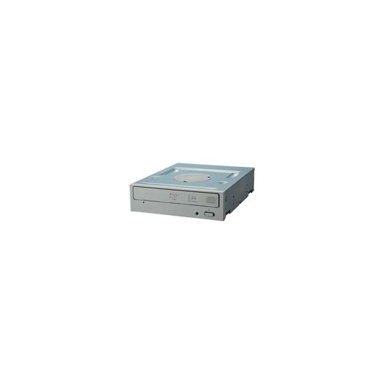 "Pioneer DVR 116D - Disk drive - DVD±RW (±R DL) - 20x/20x - IDE - internal - 5.25"" - beige"