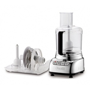 Photo of Dualit XL900 Food Processor