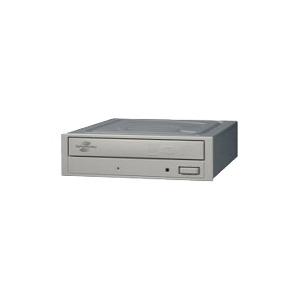 "Photo of Sony NEC Optiarc AD-7201S - Disk Drive - DVD±RW (±R DL) / DVD-RAM - 20X/20X/12X - Serial ATA - Internal - 5.25"" - Beige - LIGHTSCRIBE DVD Rewriter Drive"