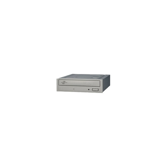 "Sony NEC Optiarc AD-7201S - Disk drive - DVD±RW (±R DL) / DVD-RAM - 20x/20x/12x - Serial ATA - internal - 5.25"" - beige - LightScribe"