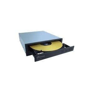 "Photo of Plextor PX-820A - Disk Drive - DVD±RW (±R DL) / DVD-RAM - 20X/20X/12X - IDE - Internal - 5.25"" DVD Rewriter Drive"