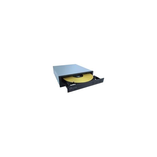 "Plextor PX-820A - Disk drive - DVD±RW (±R DL) / DVD-RAM - 20x/20x/12x - IDE - internal - 5.25"""