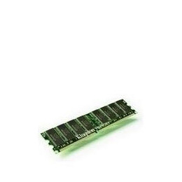 Kingston - Memory - 2 GB - DIMM 240-pin - DDR2 - 800 MHz / PC2-6400 - CL6 - ECC
