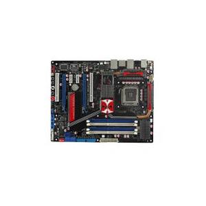 Photo of Rampage Extreme X48 LGA775/1600 Motherboard