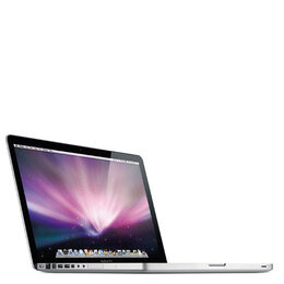 Apple MacBook Pro MB470B/A Reviews