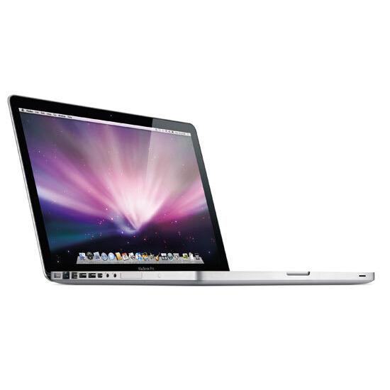 Apple MacBook Pro MB470B/A