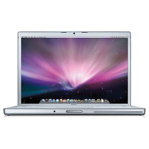 Photo of Apple MacBook Pro MB471LL/A Laptop