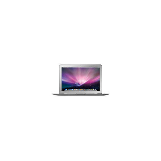 Apple MacBook Air MC233B/A