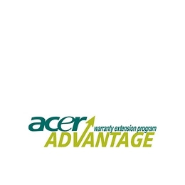 Acer AcerAdvantage - Extended service agreement - parts and labour - 3 years - on-site - NBD Reviews