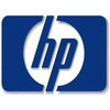 Photo of Electronic HP Care Pack Pick-Up and Return Service - Extended Service Agreement - Parts and Labour - 2 Years - Pick-Up and Return - 9 Hours A Day / 5 Days A Week Laptop Accessory