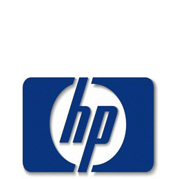 HP Care Pick-Up and Return 3 years Pack  Reviews