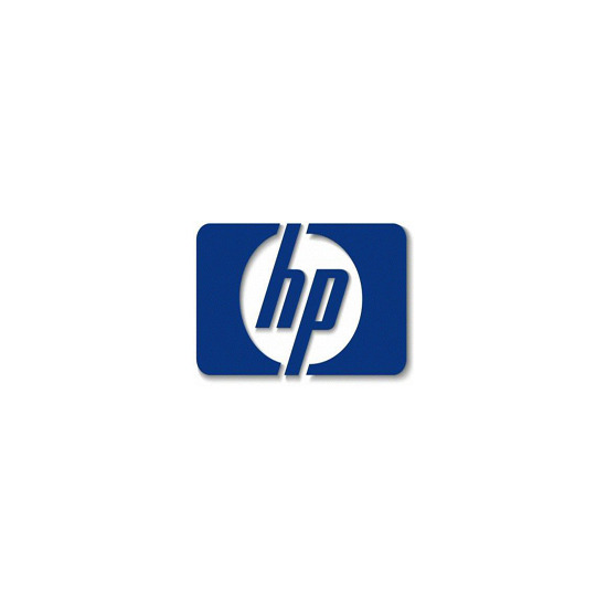 HP Care Pick-Up and Return 3 years Pack