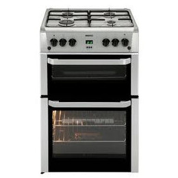Beko BDVF696XP Reviews