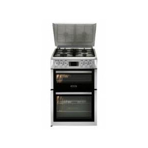 Photo of Leisure LGV67 Cooker