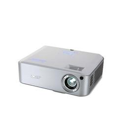Acer H7531D Reviews