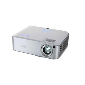 Photo of Acer H7531D Projector