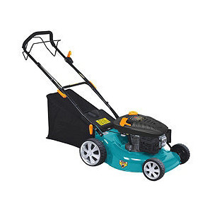Photo of Tesco PLM042011 Garden Equipment