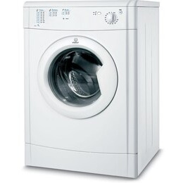 Indesit IDV75 7KG Vented Tumble Dryer Reviews