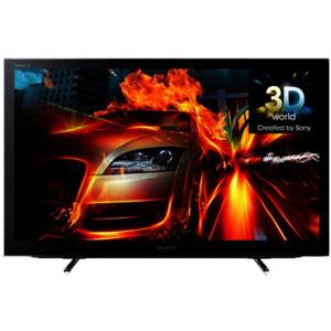 Photo of Sony KDL-32HX753 Television