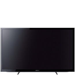 Sony KDL-46HX753 Reviews