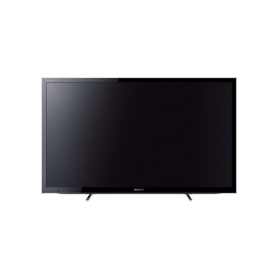 Sony KDL-46HX753
