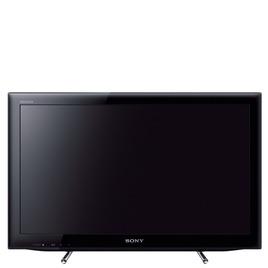 Sony KDL-26EX553 Reviews