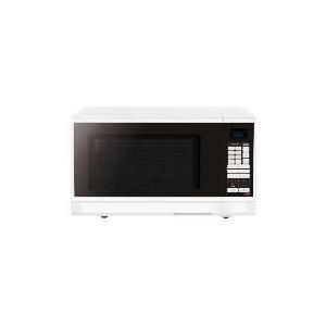 Photo of Sharp R371WM  Microwave