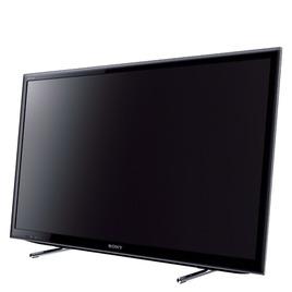 Sony KDL46EX653 Reviews