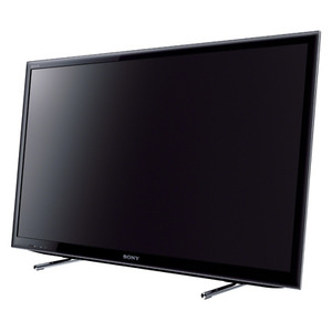 Photo of Sony KDL46EX653 Television