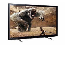 Sony KDL-40EX653 Reviews