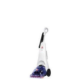 Bissell 90D3E Cleanview Quickwash Reviews