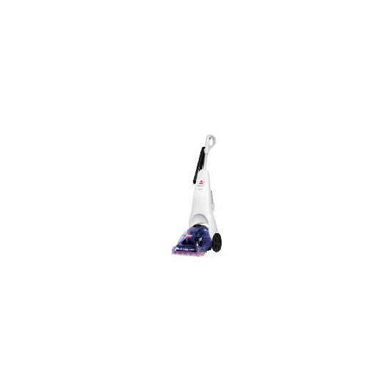Bissell 90D3E Cleanview Quickwash