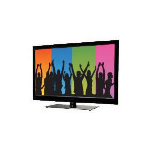 Photo of Technika 22-248 Television