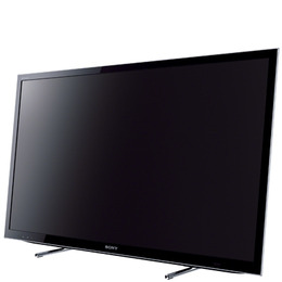 Sony KDL40HX753 Reviews