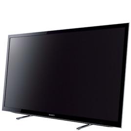 Sony KDL40HX753