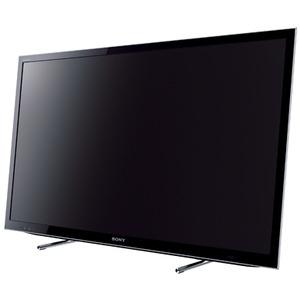 Photo of Sony KDL40HX753 Television