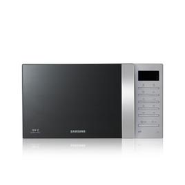 Samsung GE86V