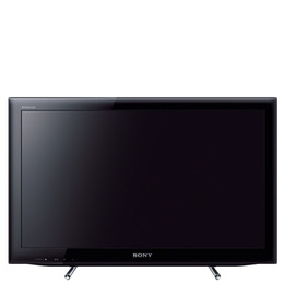 Sony KDL-22EX553 Reviews