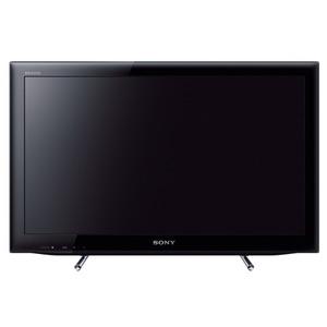 Photo of Sony KDL-22EX553 Television