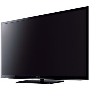 Photo of Sony KDL55HX753 Television