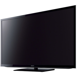 Photo of Sony KDL55HX753 Television