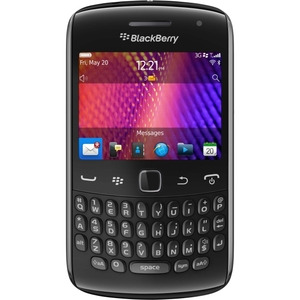 Photo of BlackBerry Curve 9360 Mobile Phone