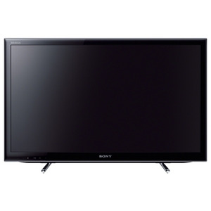 Photo of Sony KDL-32EX653 Television