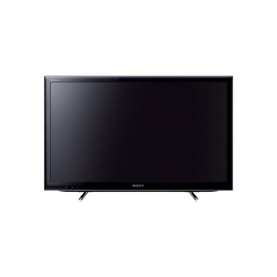 Sony KDL-32EX653
