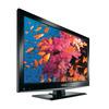 Photo of Toshiba 22BL702 Television